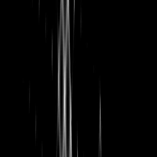Interference 3
