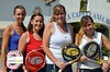 "rocio bea noemi nayra ramirez 12 club capellania padel tenis malaga • <a style=""font-size:0.8em;"" href=""http://www.flickr.com/photos/68728055@N04/9466875085/"" target=""_blank"">View on Flickr</a>"