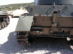 """PzKpfw IV Ausf.J (7) • <a style=""""font-size:0.8em;"""" href=""""http://www.flickr.com/photos/81723459@N04/9475404643/"""" target=""""_blank"""">View on Flickr</a>"""