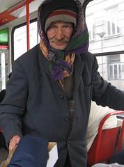 Belgrade beggar (Goran Necin) Tags: serbia beggar beggars srbija poorness ljudi poorpeople siromatvo gorannecin siromaniljudi siromatvousrbiji poorpeopleserbia prosjaci beogradskiprosjaci prosjaciubeogradu beggarsinbelgrade beggarsinserbia belgradebeggars