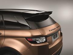 2014 Range Rover Evoque (landrovermena) Tags: dubai northafrica uae middleeast rover morocco abudhabi casablanca jeddah landrover oman range rangerover riyadh muscat mena ksa evoque rangeroverevoque landrovermena rangerovermena