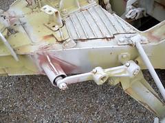 "21cm Morser 18 Howitzer (65) • <a style=""font-size:0.8em;"" href=""http://www.flickr.com/photos/81723459@N04/9618169969/"" target=""_blank"">View on Flickr</a>"