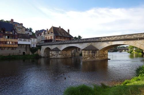 IMGP3460 Pont d'Argenton sur Creuse