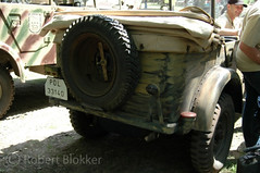 "Stoewer Kfz 1 (6) • <a style=""font-size:0.8em;"" href=""http://www.flickr.com/photos/81723459@N04/9685617126/"" target=""_blank"">View on Flickr</a>"