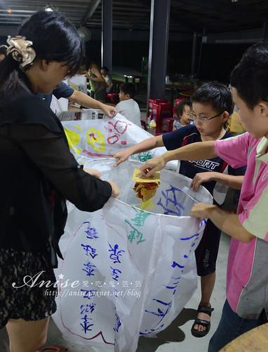 頭城農場_087.jpg