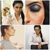 Riya Collage (GoCiP) Tags: pakistan project lens photography model nikon shoot joy product lahore riya productphotography modelshoot orthok gocinematic d7000 nikond7000 gocip zeeshangondal