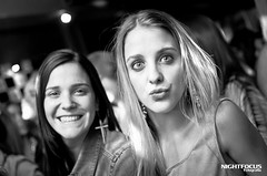 Nightclub Crdoba-Argentina (Agustin L.) Tags: girls party argentina night nikon nightclub iso 1600 cordoba fotografia clap agustin boliche lozada argen d7000 nightfocus d3100