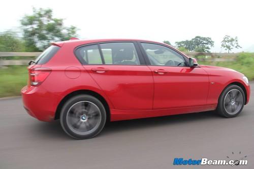 2013-BMW-1-Series-22
