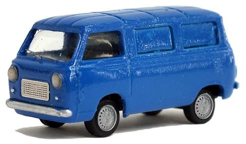 Co.Met. Fiat 850T van (1)