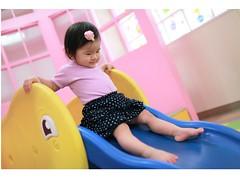 o1473424507_1000618_Baby Cafe_0023