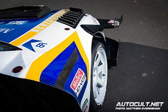 WTAC 2013 Launch (Autocult. Network) Tags: car nemo automotive modified carbon evo motorsport 2013 wtac worldtimeattack