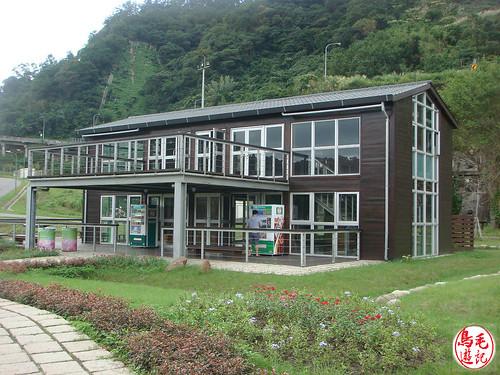 山水綠生態公園 (63).jpg