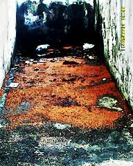 Vandoeuvre 54500 (alainalele) Tags: france internet creative commons council housing bienvenue et lorraine 54 licence banlieue moselle presse bloggeur meurthe paternit alainalele ibelievetorock lamauvida
