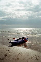 West Wittering (Peter Gutierrez) Tags: uk sea england west english film beach sussex coast photo seaside sand europe european unitedkingdom britain south united great kingdom gutierrez british brit wittering brits europeans west peter gutierrez witteringpeter