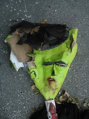 deader than dead (andres musta) Tags: puppet zombie dalton mcguinty