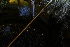 nocturno (*F~) Tags: november light portugal night lights lisboa piano explore unknown noite pianist portuguese nocturno constelation