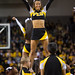 """VCU vs. Winthrop • <a style=""""font-size:0.8em;"""" href=""""https://www.flickr.com/photos/28617330@N00/10896297035/"""" target=""""_blank"""">View on Flickr</a>"""