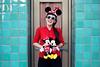 #DisneySide (laurenlemon) Tags: disneyland laurenrandolph laurenlemon wwwphotolaurencom disneyside