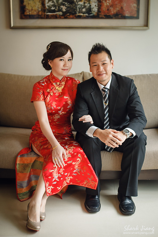 婚攝,台北君品酒店,婚攝鯊魚,婚禮紀錄,婚禮攝影,2013.10.05_BLOG-0018