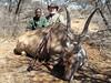 Namibia Safari - Lake Lodge 69
