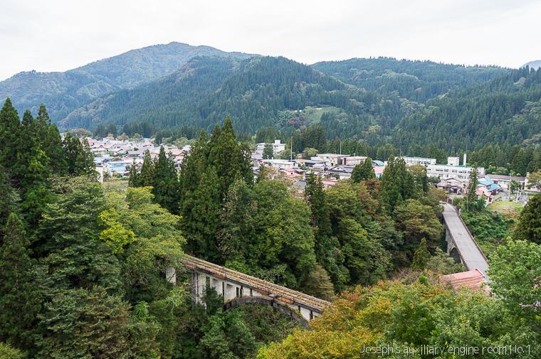 20131019日本行第三天-331