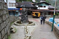 IMG_6582