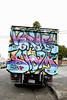 krime slam (_unfun) Tags: graffiti slam cnn kod krime bayareagraffiti