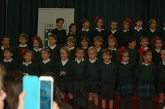 orvalle-fiestadenavidad-infantil-2013 (17)