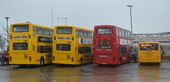 DSC_8713 (Ray Parnaby Bus Stop Photos) Tags: gonortheast goahead goaheadgroup