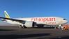 ETHIOPIAN 777-200F