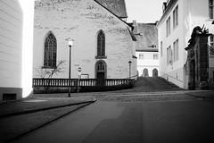 311213-1142 (Steinschlag) Tags: nrw nordrheinwestfalen kloster klosterkirche arnsberg northrhinewestphalia klosterstrasse propsteikirche hirschbergertor klosterwedinghausen praelaturstrasse