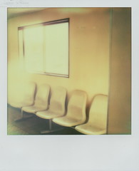 japonisms (23)_interior