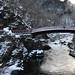 Shinkyō, The Sacred Bridge, Nikko, Tochigi Prefecture