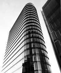 architecture_244 1