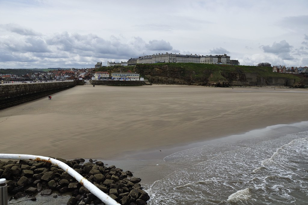 Whitby (84)