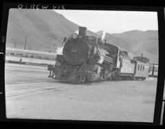 D+RGW216 (barrigerlibrary) Tags: railroad library denverriogrande drgw barriger