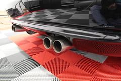 bmw_z3_m_cabriolet-122 (Detailing Studio) Tags: rock studio crystal peinture m bmw renovation protection z3 lavage detailing cire cuir traitement entretien carnauba polissage lustrage décontamination
