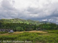 Landale Cumbria. (Michael Hopkinson Hayes) Tags: canon l 28 1ds langdale 2470 m111 flickrsfinestimages1 flickrsfinestimages2