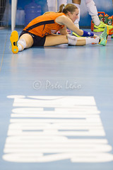 Molico x Amil (Pru Leo) Tags: woman sports sport brasil osasco kristin volleyball olympic olympics vb esportes campinas olimpiadas brac womans 2014 mikasa feminino amil vlei olmpicos superliga thaisa molico sheilla rio2016 tm7sports