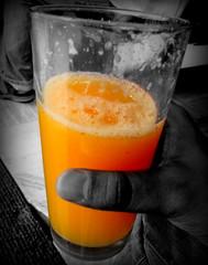 Fresh OJ - Punjab, India (Manreet.D) Tags: life orange india art tourism beautiful photo amazing cool image photos pics juice pic images tourist punjab
