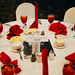 PROMES Banquet (17 of 22)