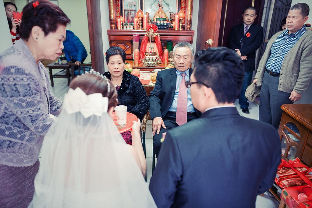 俊添&瀅如Wedding-065