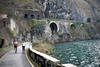 """Giro del Lago d'Iseo • <a style=""""font-size:0.8em;"""" href=""""http://www.flickr.com/photos/49429265@N05/12904364194/"""" target=""""_blank"""">View on Flickr</a>"""