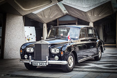 RR (TimKouroff) Tags: city england london classic cars car tim britain united great royal kingdom rollsroyce oldschool class pro posh pick luxury classy artjom chouice timkouroff artjomkourov kourov kouroff artjomskourovs
