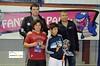 """Juan Carlos Higuera y Javier Cortes subcampeones alevin masculino Campeonato de Padel de Menores de Malaga 2014 Fantasy Padel marzo 2014 • <a style=""""font-size:0.8em;"""" href=""""http://www.flickr.com/photos/68728055@N04/13134561294/"""" target=""""_blank"""">View on Flickr</a>"""