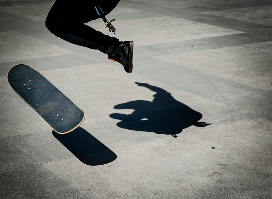 Skaters 2014-04-11 057