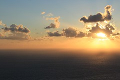 Stromboli (IMG_5829) (Etnastrmer) Tags: schlange stromboli sizilien nekrater etnastrmer