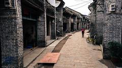 2014 9 Xing Ping (16) (SirLouisLau95) Tags: china spring guilin yangshuo     xingping
