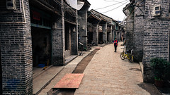 2014 9 Xing Ping (16) (SirLouisLau95) Tags: china spring guilin yangshuo 中国 桂林 春天 阳朔 xingping 兴平