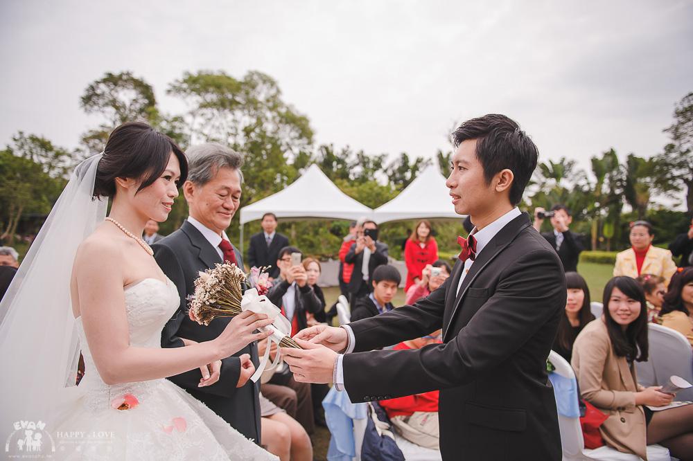 子瑄&睆璿 婚禮紀錄_35